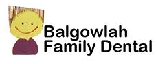 https://www.balgowlahdental.com.au/wp-content/uploads/2018/11/logo_balgowlahdental.jpg