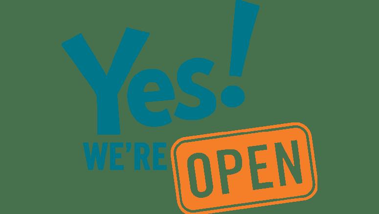Reopen 26 April